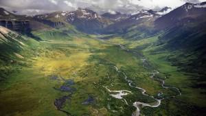 AlaskaPeninsula_USA