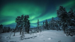 AuroraYellowknife_NorthWestCanada