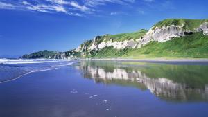 BING_BeachLandscape