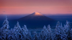 BlackButte_OregonUSA