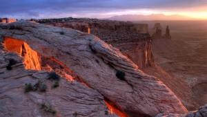 Canyonlands50_UtahUSA