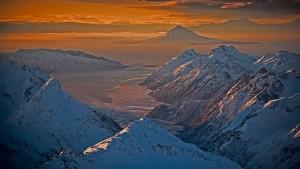 ChigmitMountains_Alaska_1920x1080