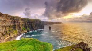 CliffsofMoher_Ireland_1920x1080