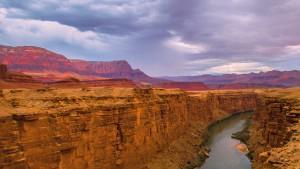 ColoradoRiverVideo_ArizoneUSA_1920x1080