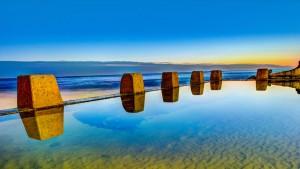 CoogeePool_Australia