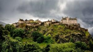 EdinburghCastle_Scotland
