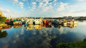 HouseBoats_Canada_1920x1080
