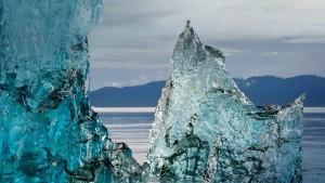 IcebergAlaska