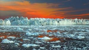IlulissatGlacier_Greenland_1366x768