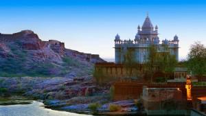 JaswantThada_India_1920x1080