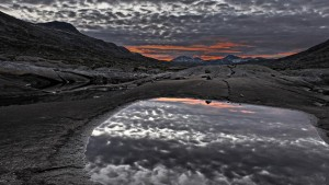 JotunheimNorway
