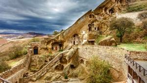 KakhetiaGeorgia_Georgia_1366x768