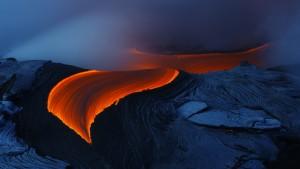 KilaueaVideo_HawaiUSA_1920x1080