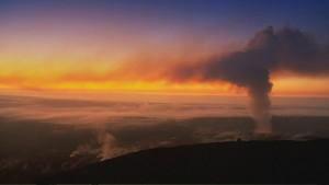 KillaueavulcanoHawaii