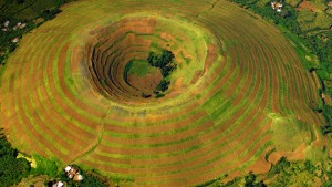 KisoroVulcano_Uganda