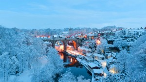 Knaresborough_England_1366x768