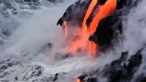 LavaWater_Hawaii