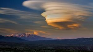 LenticularCloud_PatagoniaArgentina