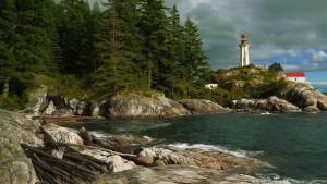 LighthouseParkCanada