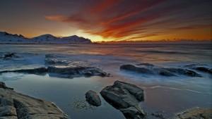 LofotenVideo_Norway_1920x1080