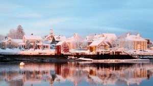 PiscataquaRiver_PortsmouthNewHampshire