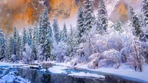 SnowYosemite_CaliforniaUSA